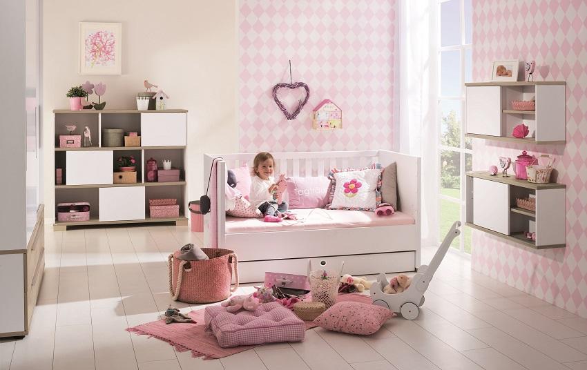 Camerette per neonati padova camere per bambini padova - Camerette per bambini neonati ...