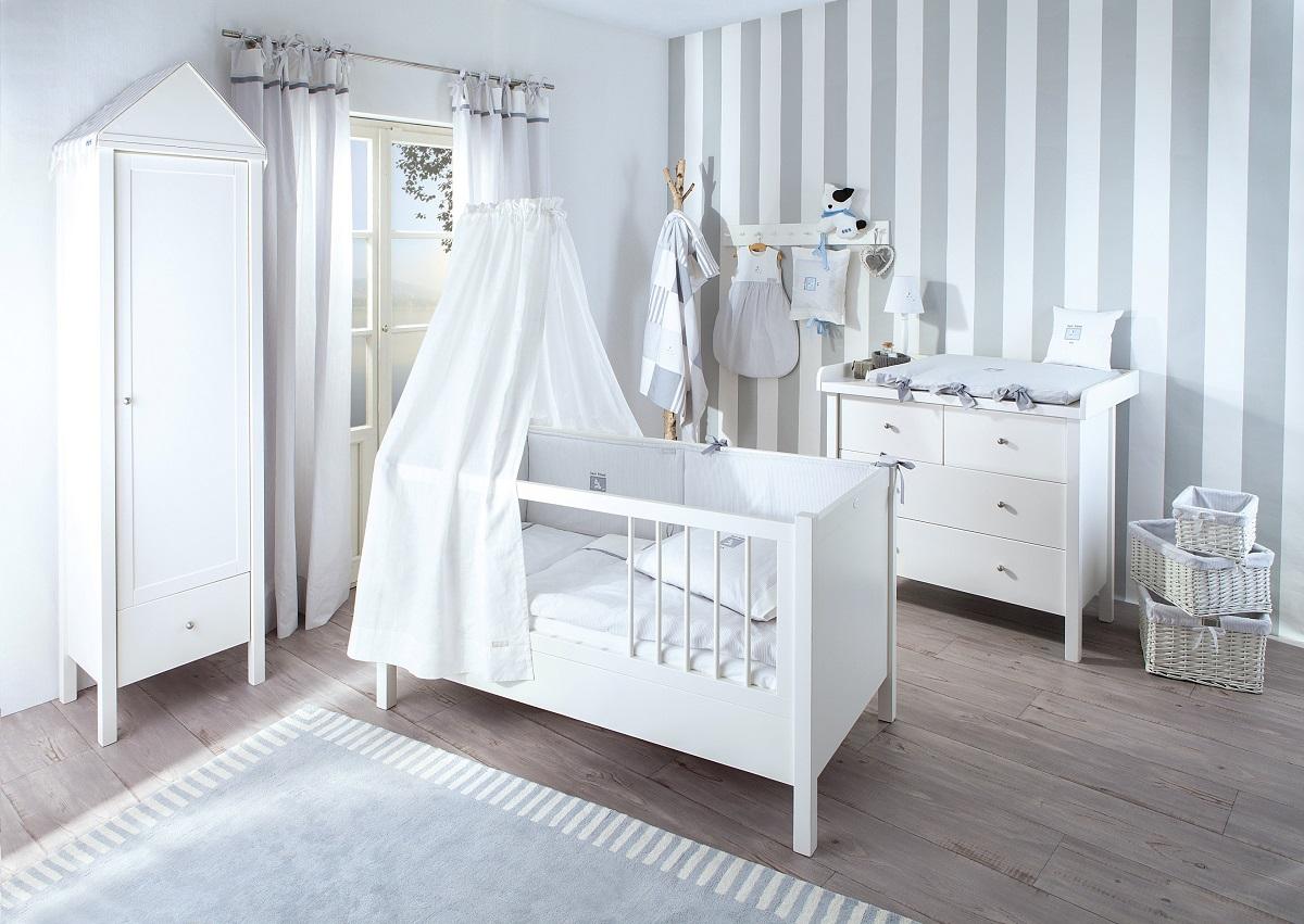 camerette bambini camerette per bambini padova camere. Black Bedroom Furniture Sets. Home Design Ideas