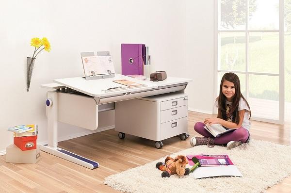 Scrivanie ergonomiche padova sedie per bambini padova