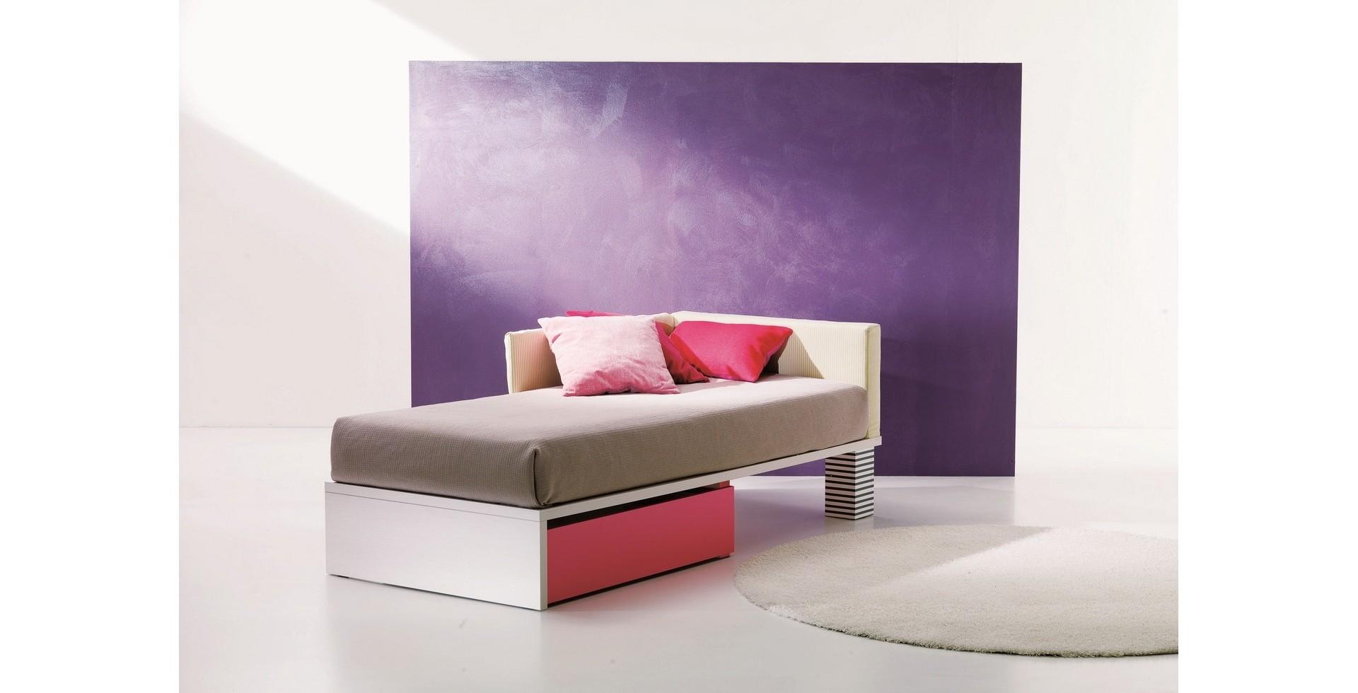 Letti bambini padova camere bambini padova - Ikea sponde letto ...
