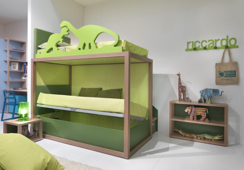 Camerette bambine vicenza camerette bambine venezia for Amazon camere da letto complete