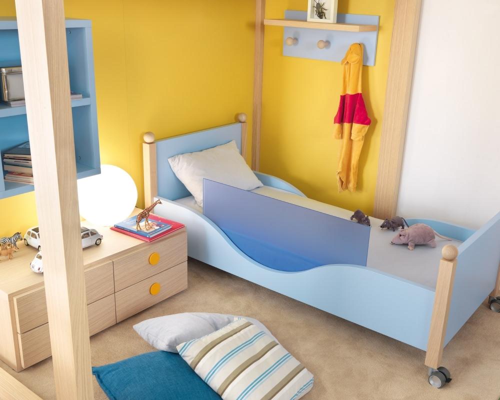 Ikea cancelletti per bambini area delimitata da una - Cancelletto per bambini ikea ...