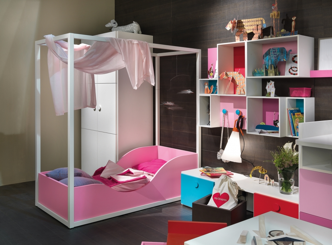 Camerette da sogno per bambini mondo convenienza camere da letto prezzi camerette da sogno per - Camerette da sogno per bambini ...