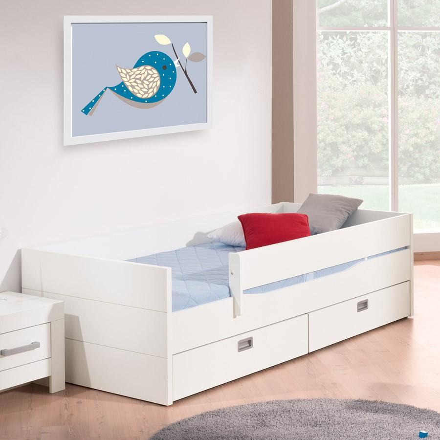 letti bambini padova camere bambini padova. Black Bedroom Furniture Sets. Home Design Ideas