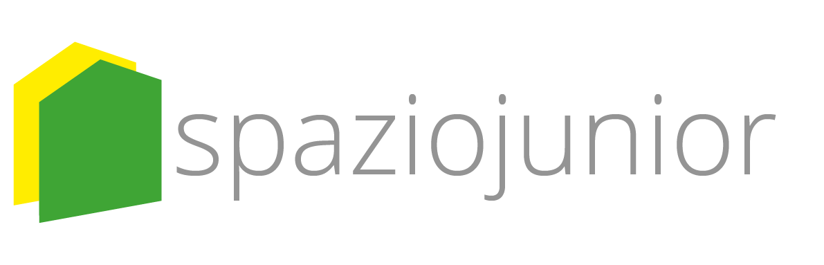 Spaziojunior