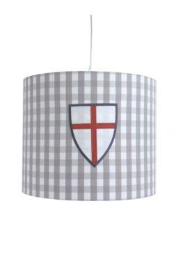 LAMPKIDS01
