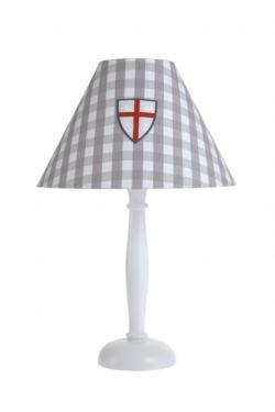 LAMPKIDS02