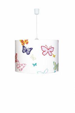 LAMPKIDS15